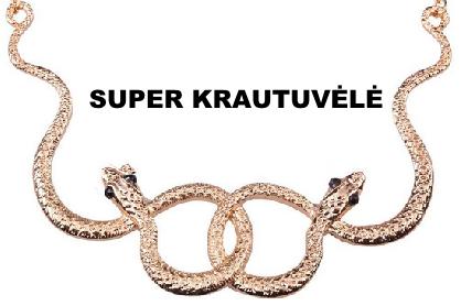 superkrautuvele.eu